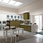 nice-fabulous-and-inviting-kitchen-interior-design-in-neoclassical-style