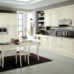 perfect-elegant-and-welcoming-kitchen-interior-design-in-neoclassical-style