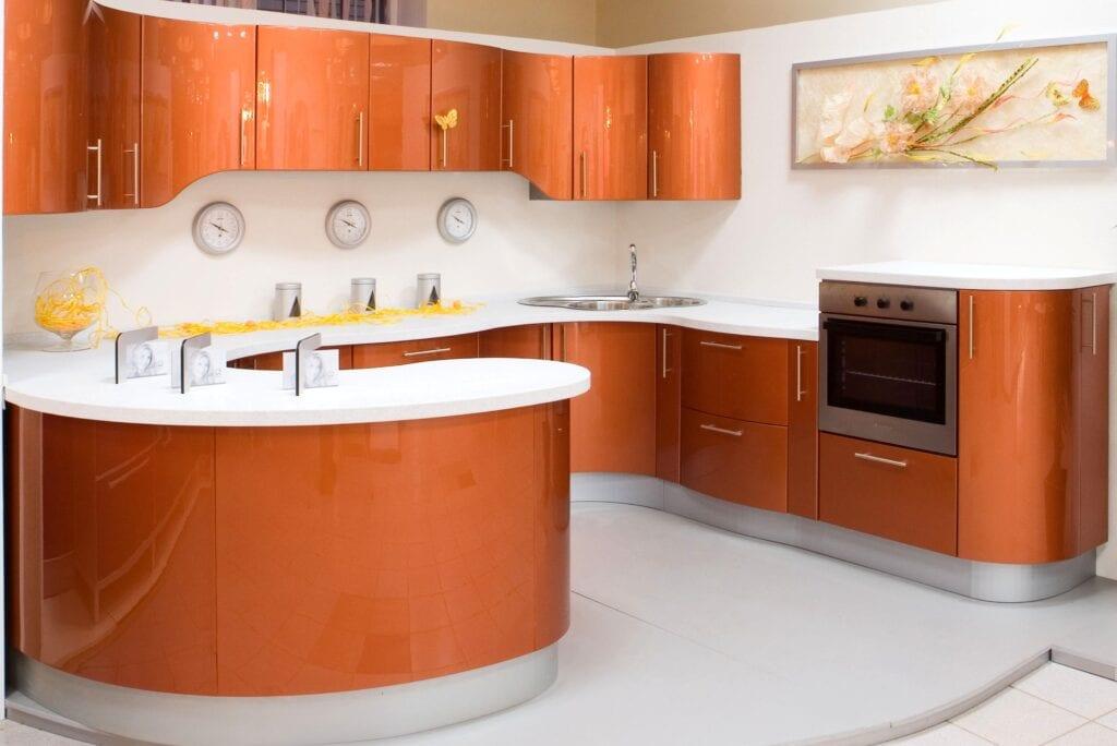 термобелье является… материал для изготовления кухни какой лучше веке такое специальное