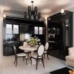 luxury-apartment-01