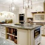 neoclassical-design-san-marino-kitchen