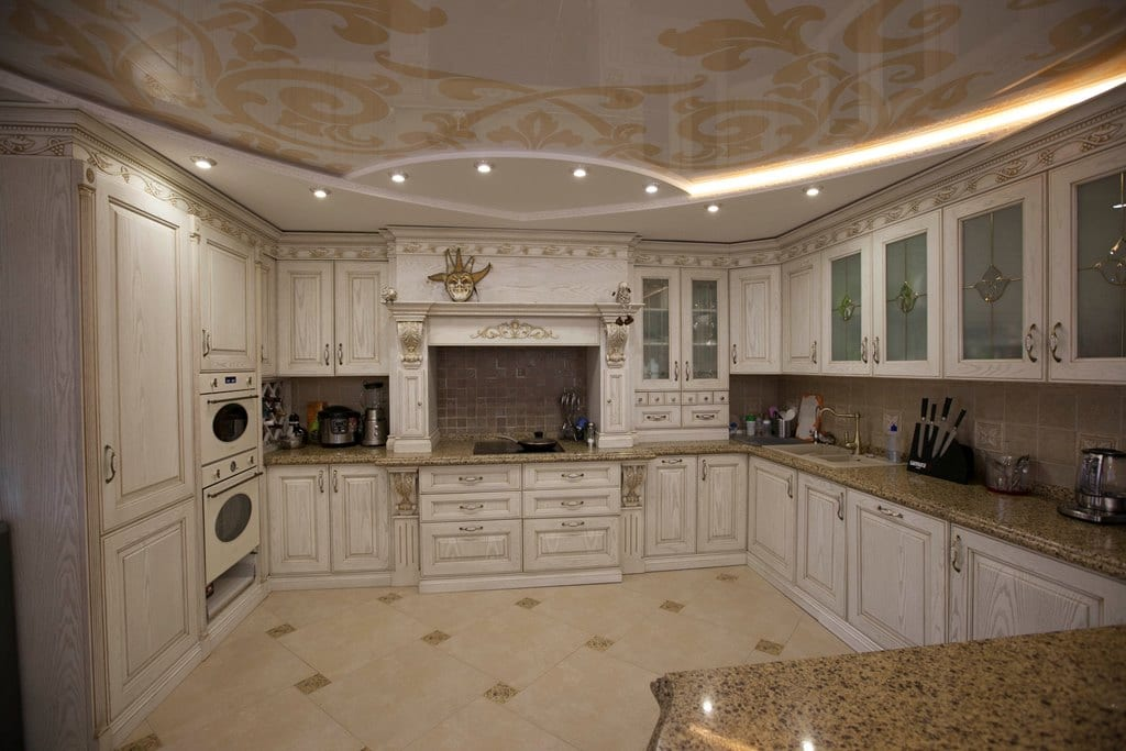 термобелье мужское красивые потолки на кухне в частном доме слой термобелье