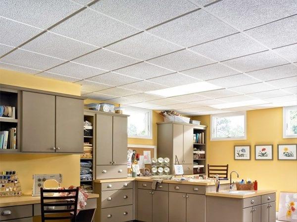 Decken Foto Küche
