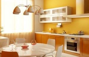 Солнечная кухня