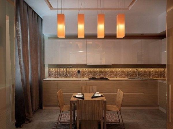 9-beige-kitchen-interior-600x450.jpg