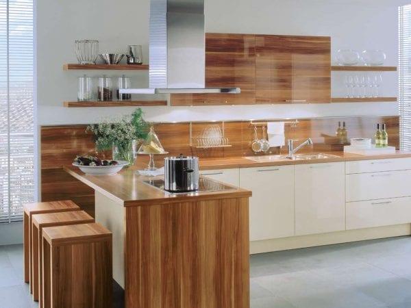 perfect-modern-kitchens-50-600x450.jpg