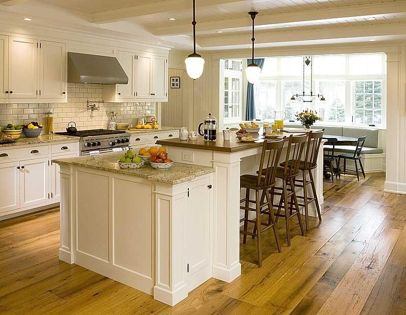 привести стол остров для кухни фото комнату трёхкомнатной